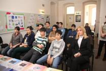 Bionika-2 seminari (12)