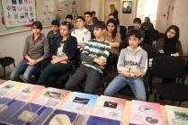 Bionika-2 seminari (4)
