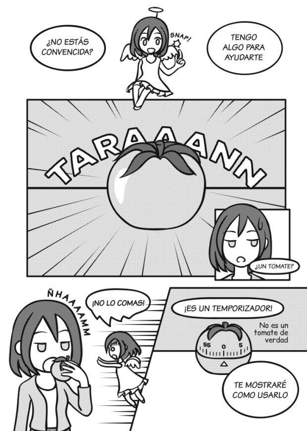 Página 06