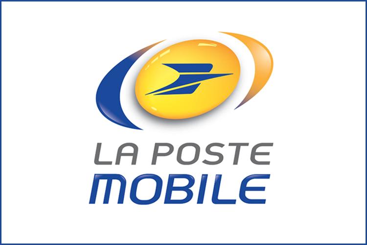Read more about the article La poste mobile – MEGA BON PLAN
