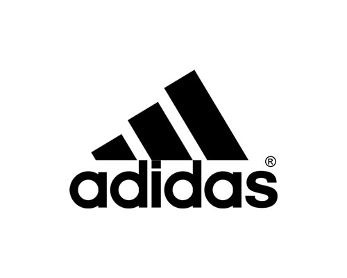 Read more about the article Adidas
