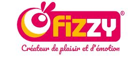 Read more about the article Fizzy