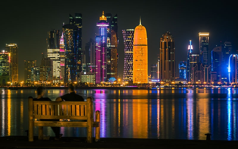 Qatar Photo Gallery Mel365 Com Travel Amp Photography