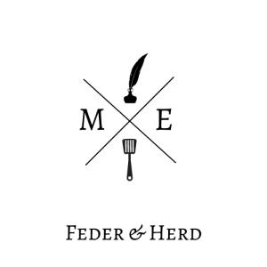 Feder & Herd