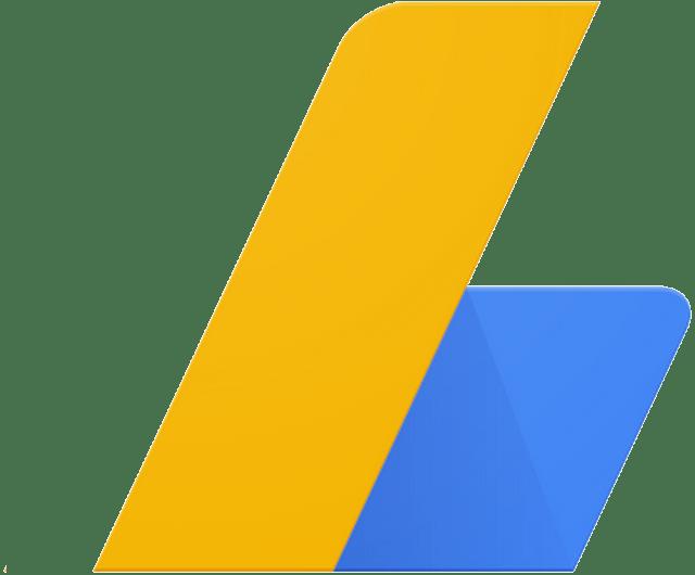 Guida servizi Google adsense
