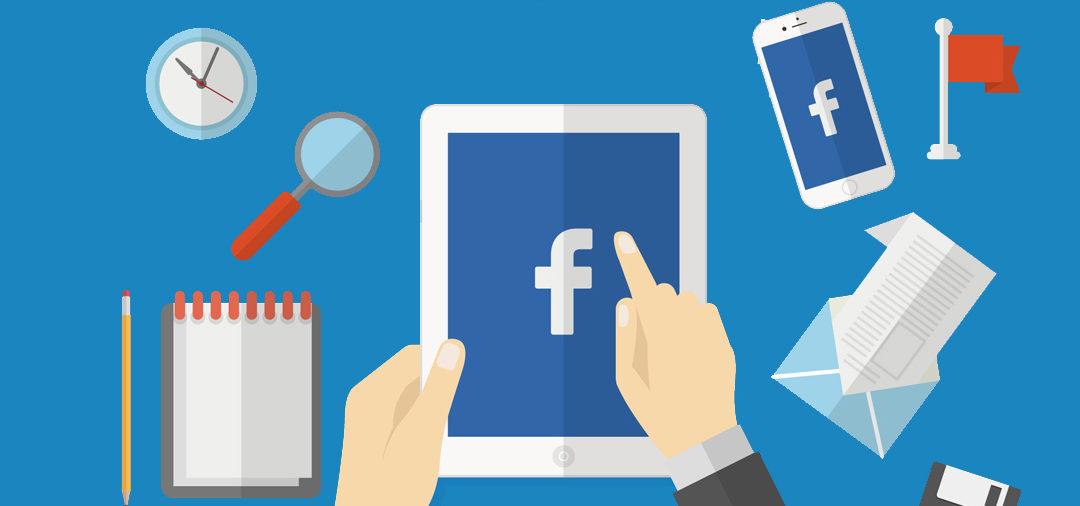 quanto costa gestire pagina facebook aziendale