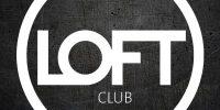 Discoteca Asti Loft Club Marco Gallo