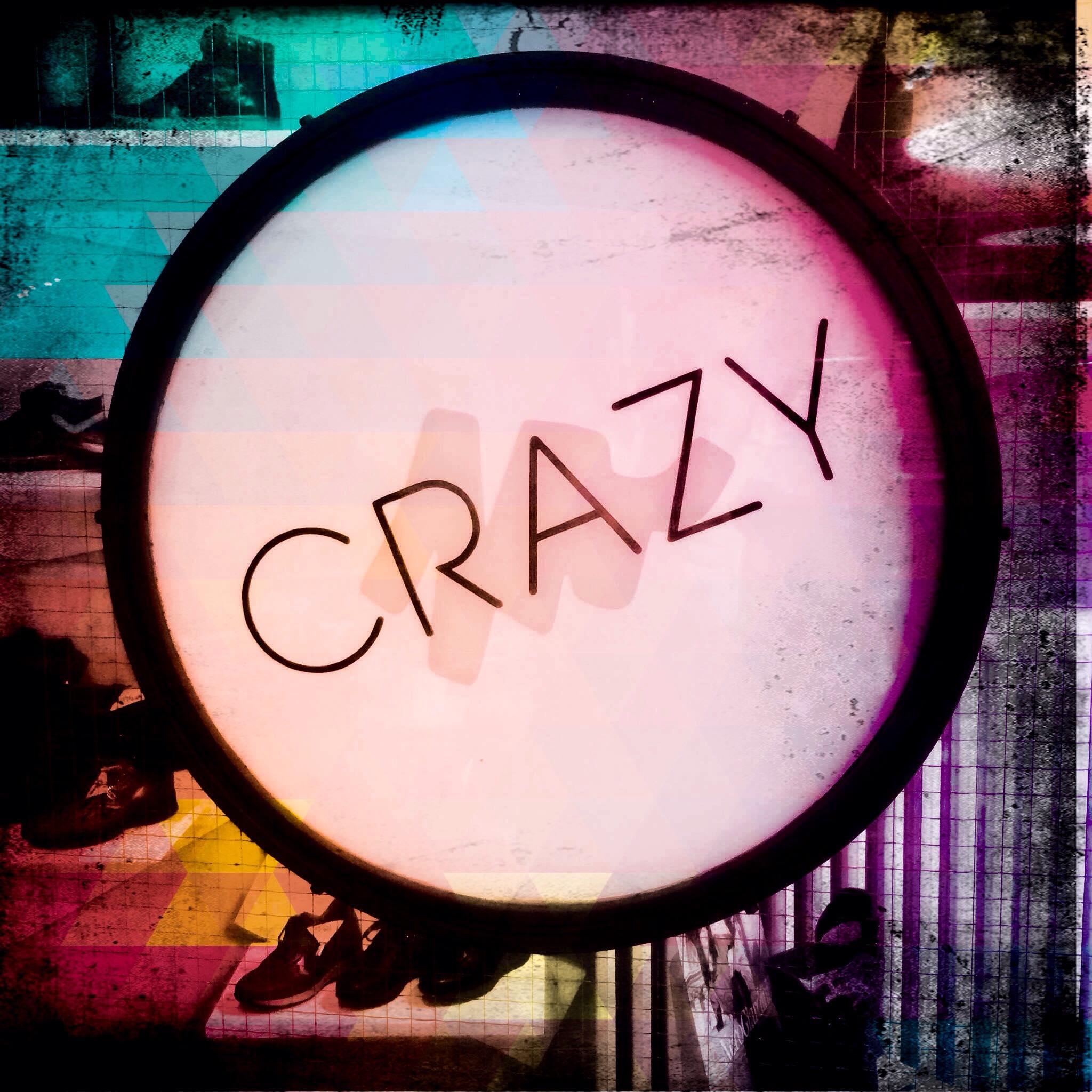 Negozio di Scarpe Asti Calzature Uomo Donna Crazy