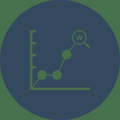 Keyword Planner pagina posizionamento