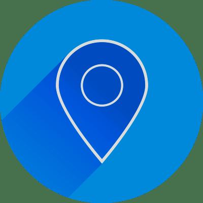 Posizionamento prima pagina seo locale