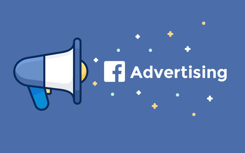 Quanto costa fare pubblicità su Facebook?