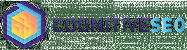 cognitiveSEO logo