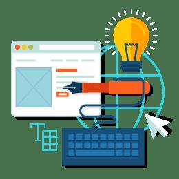 Fare pubblicità su internet tramite content marketing