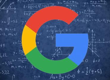Guida online Come fare un sito web gratis Google