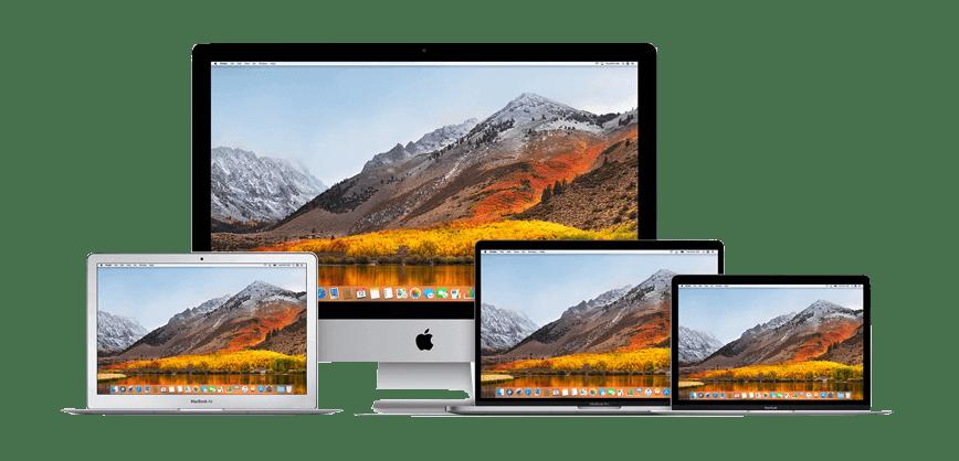 Immagine Corso Computer e Smartphone Apple Asti