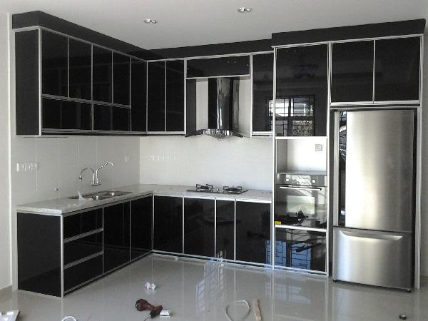 Classic Alum Home Design & Renovation
