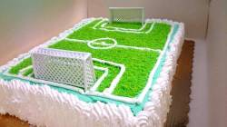 torta_dicompleanno