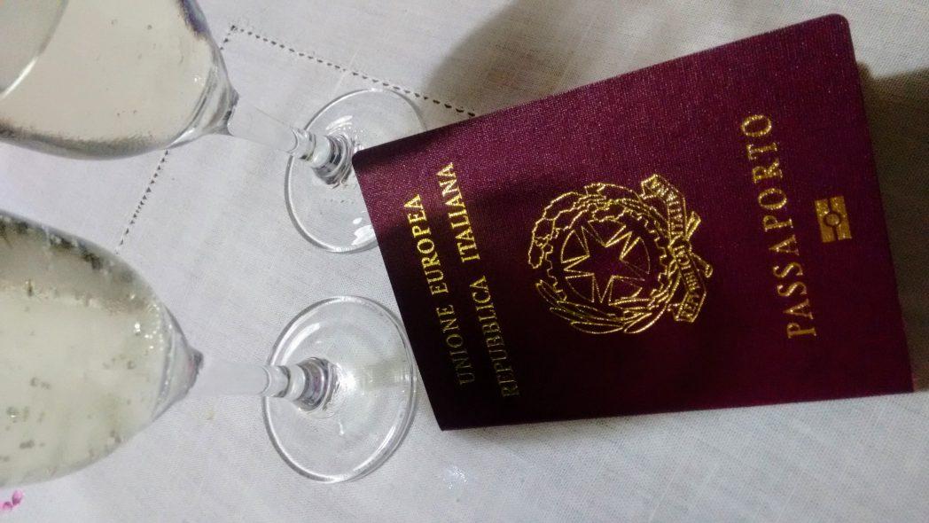 morar-e-trabalhar-na-espanha-tendo-cidadania-italiana