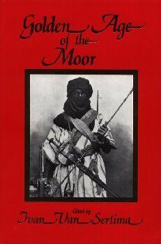 Golden_Age_Moor[1]