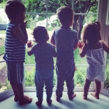 toddler-friendship-2