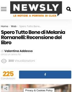 intervista-melania-romanelli4