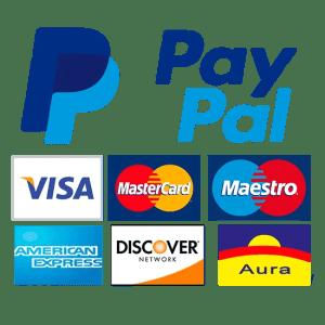 logo_paypal_pagamento-melania-romanelli