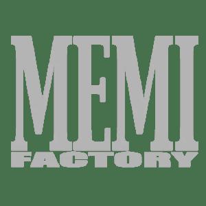 melania-romanelli-logo-memi-factory