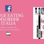 gruppo-facebook-guarire-dal-binge-eating