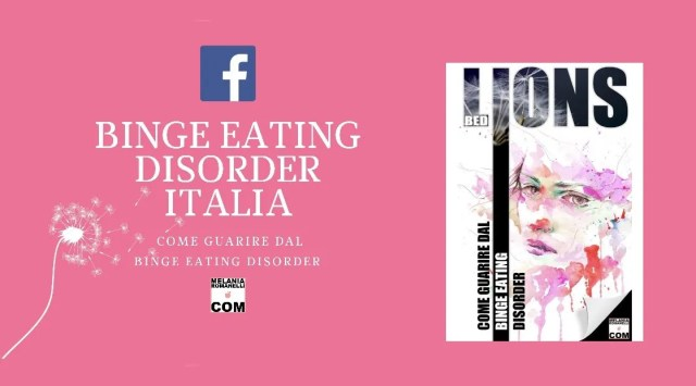 gruppo-facebook-guarire-dal-binge-eating