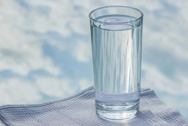benefici-dell-acqua-dottor-berrino