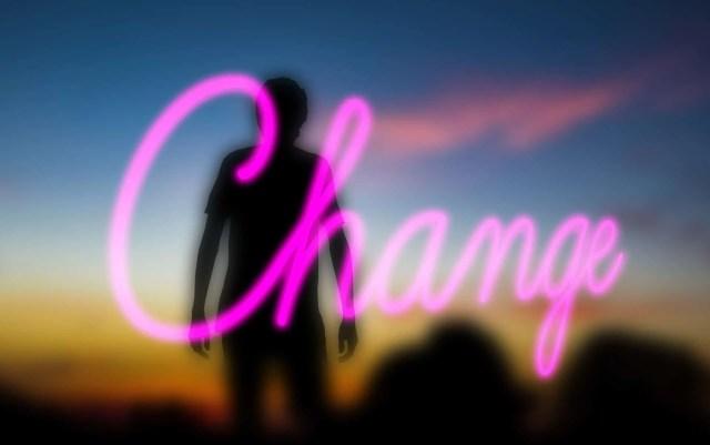 cambiare-vita