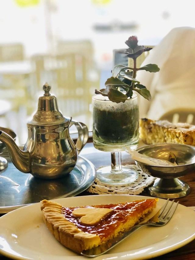 tè-alla-menta-alla-marocchina