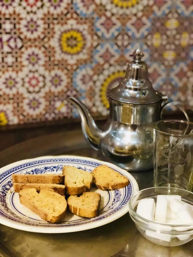 the-alla-menta-marocchino