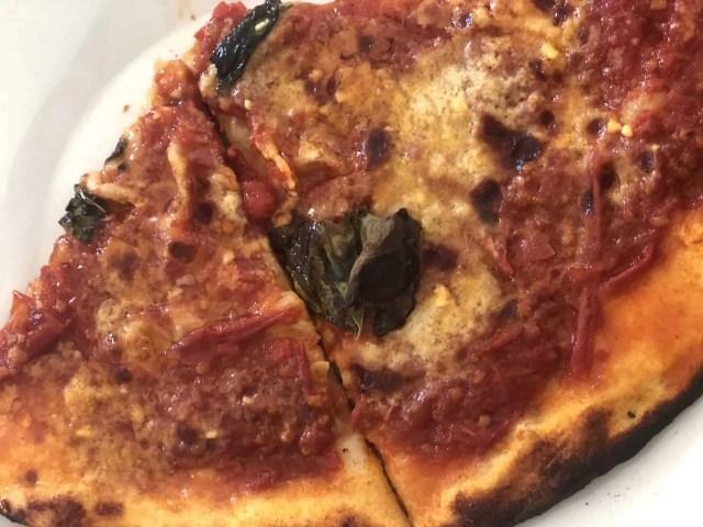 pizza-cilentana-dieta-mediterranea