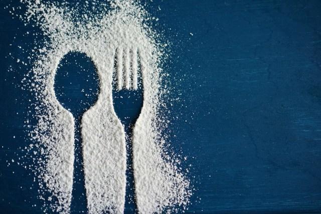 mangiare-con-consapevolezza