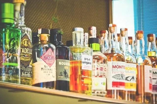 nuovi-disturbi-alimentari-drunkoressia