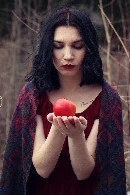 diagnosi-dei-disturbi-alimentari