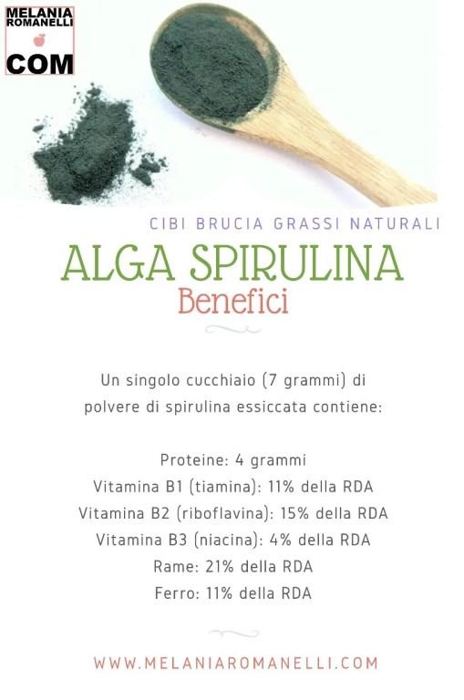 benefici-della-alga-spirulina