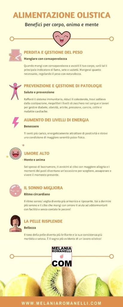 benefici-alimentazione-olistica-melaniaromanelli