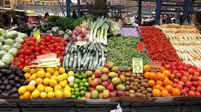 nutrizione-olistica-melaniaromanelli
