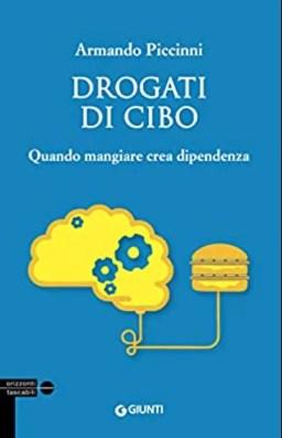drogati-di-cibo-libri-binge-eating