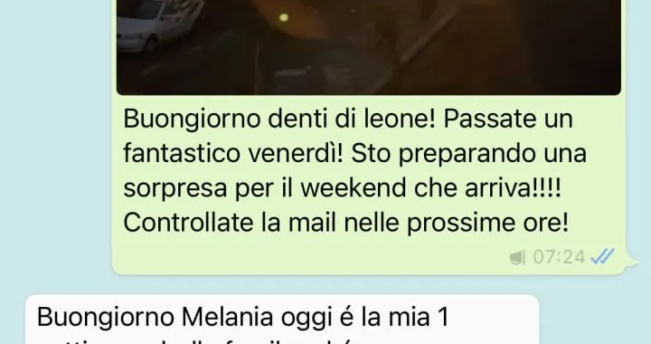 testimonianze-bedlions-screenshot