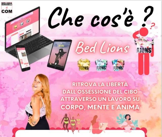 flyer-bed-lions-cover