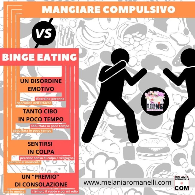 mangiare-compulsivo-vs-binge-eating