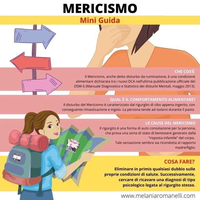 mericismo-mini-guidawp