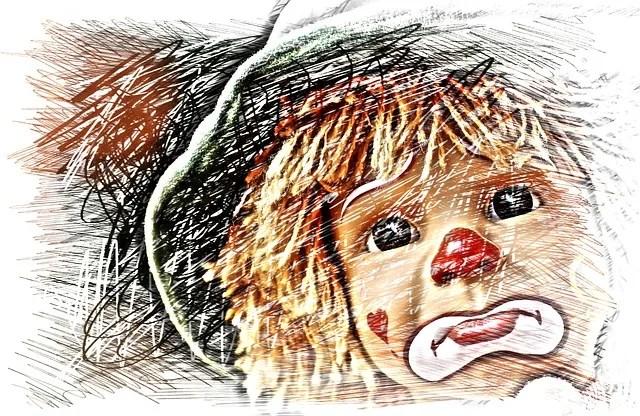 disfagia-funzionale-nei-bambini-melaniaromanelli