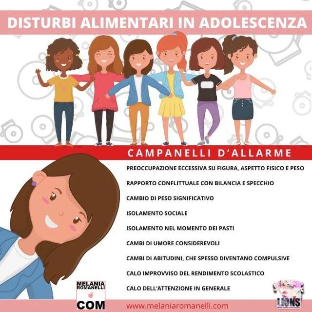 disturbi-alimentari-in-adolescenza-allarme