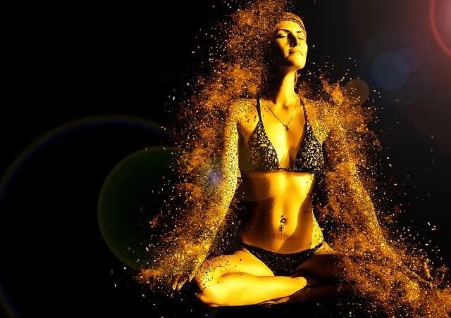 yoga-per-i-disturbi-alimentari