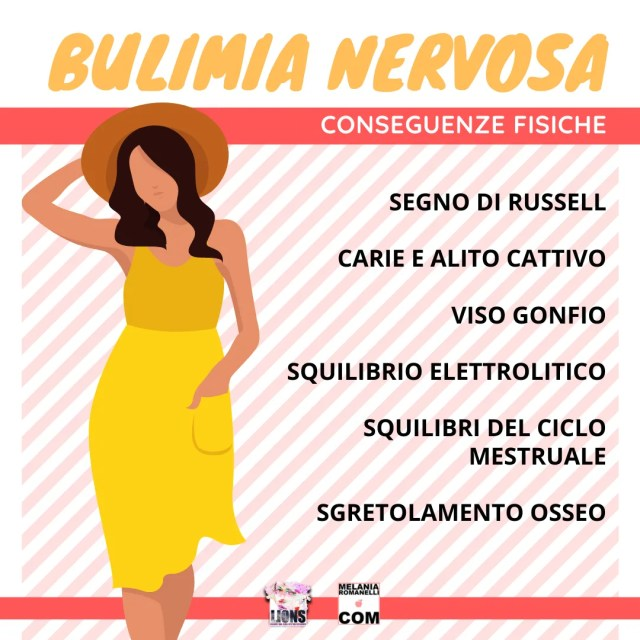 bulimia-nervosa-conseguenze-fisiche-melania-romanelli