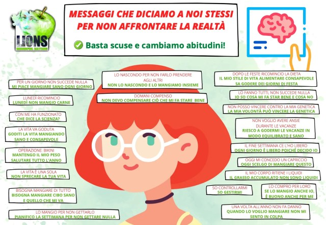 addio-mentalita-dieta-corso-mindful-eating-melaniaromanelli